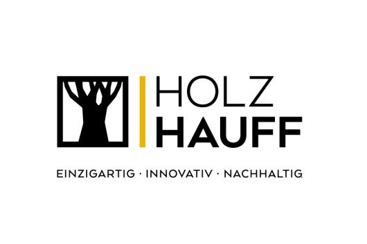 Zeiterfassung Zutrittskontrolle ACCENON Holz Hauff