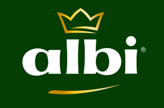 Albi Säfte