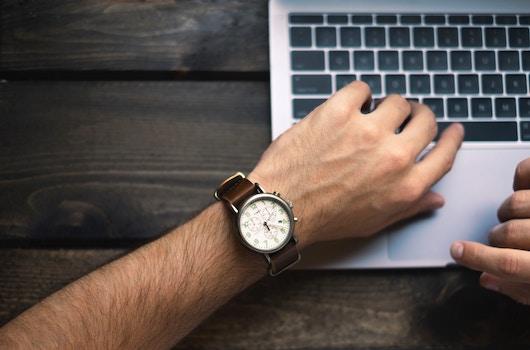 EuGH Urteil: Pflicht zur Arbeitszeiterfassung