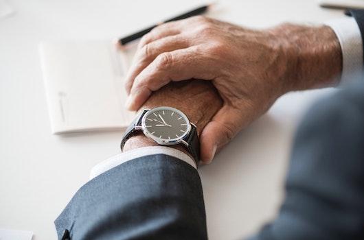 EuGH-Urteil: Vor- und Nachteile der Pflicht zur Zeiterfassung