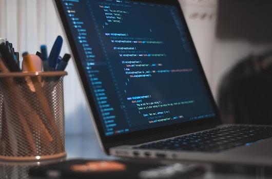 Qualitätssprint & Codefreezing - Der Weg zur fehlerfreien Software