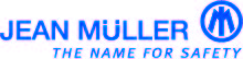 Logo Jean Müller_ACCENON Referenzen