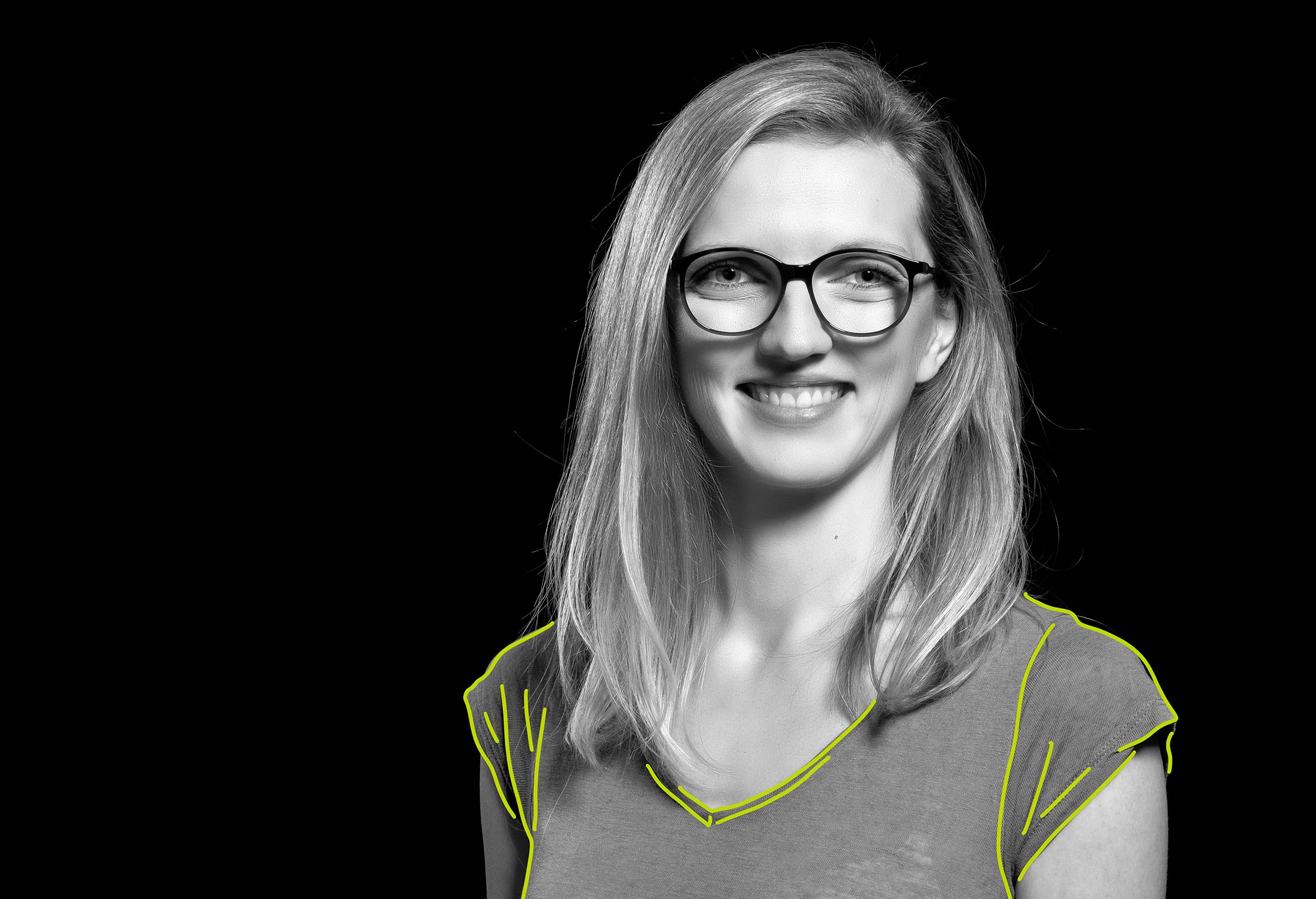 Monika Webers-Pfaff - ACCENON Entwicklung