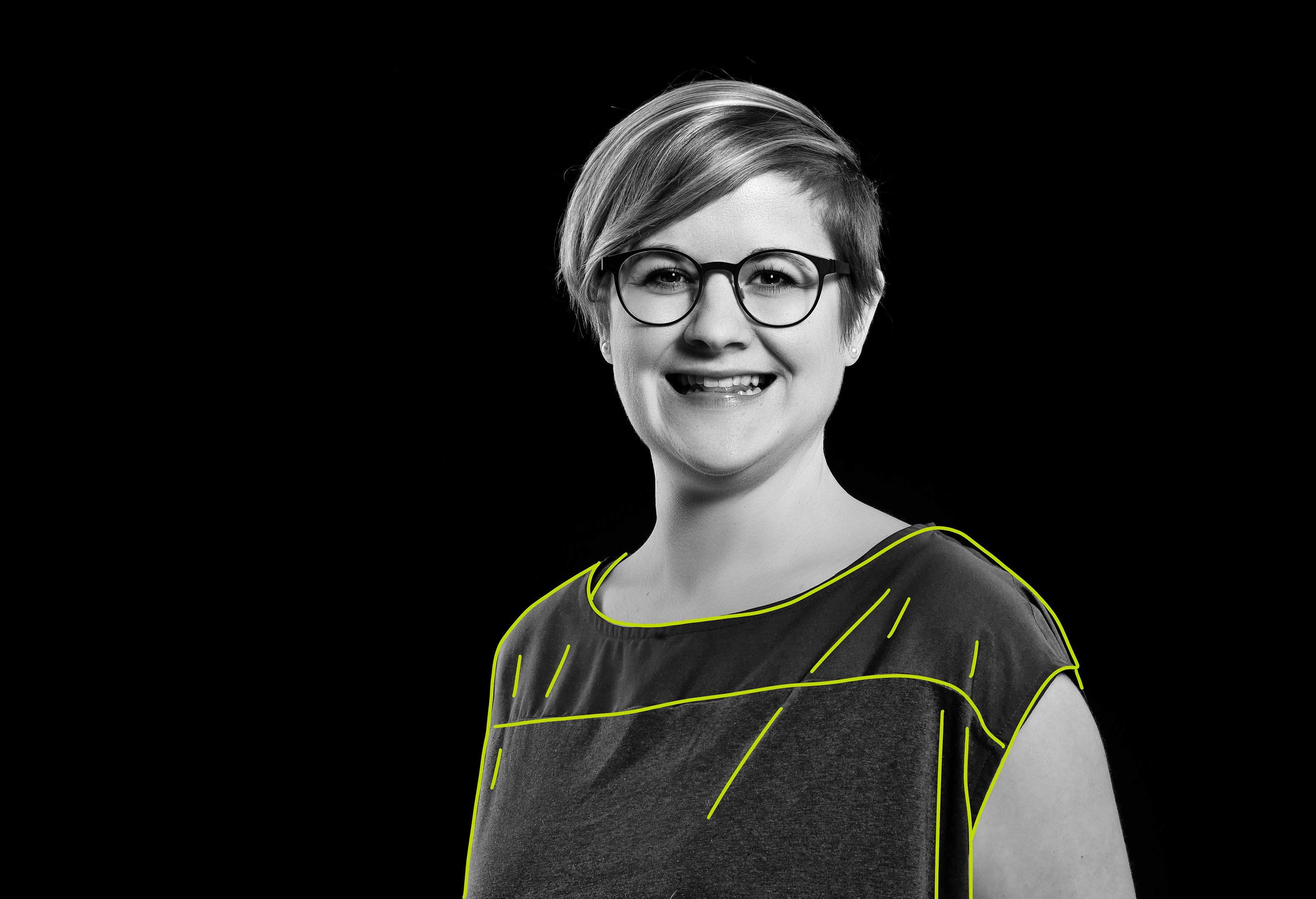 Sarah Thum - ACCENON Marketing