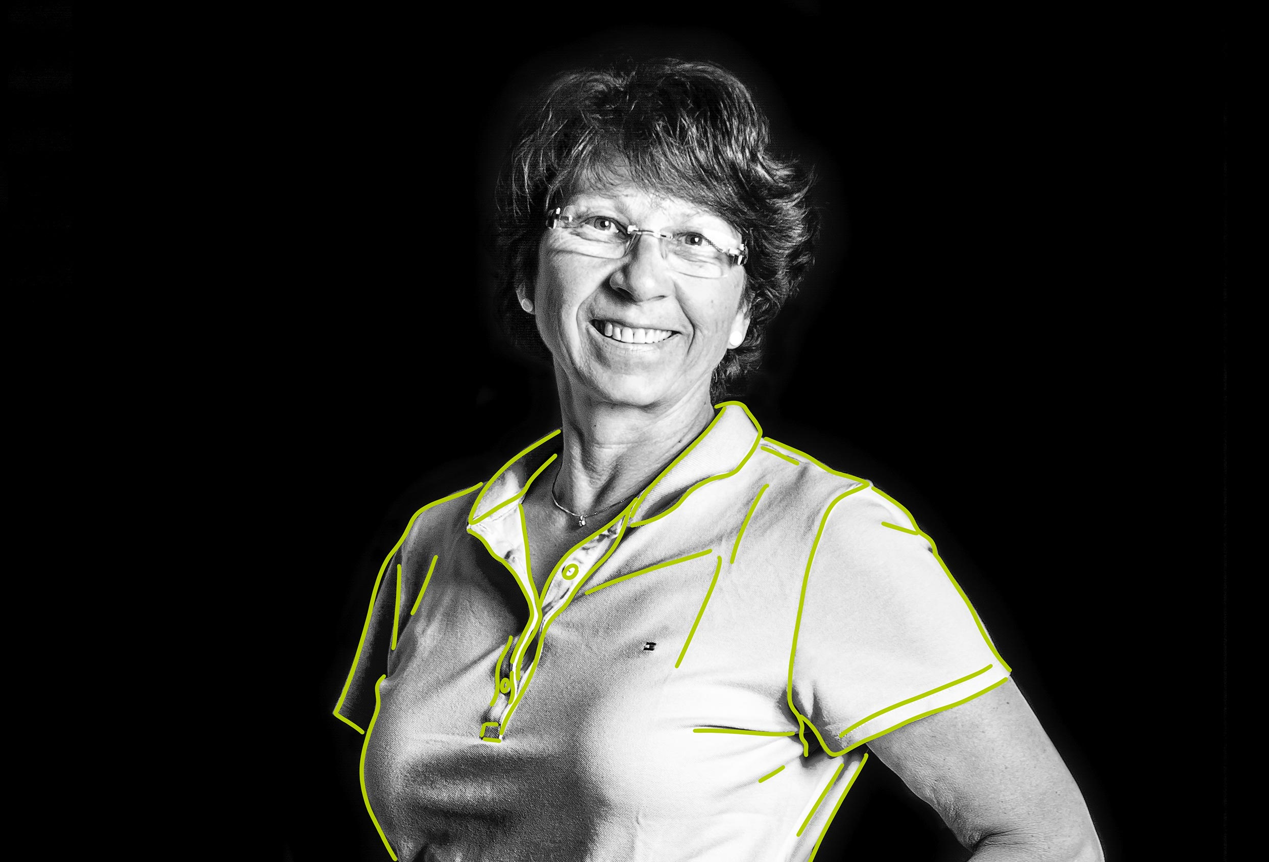 Sonja Maier