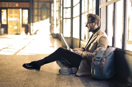 Dienstreisen - Reisezeit gleich Arbeitszeit