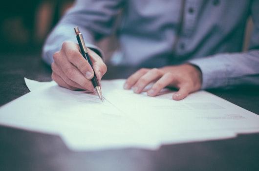 Kurzarbeit - Rechtliche Grundlagen
