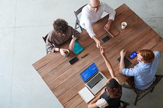 Produktive Meetings - 5 Tipps