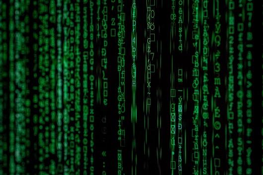 Cyberangriffe: Was Sie wissen müssen und wie Sie sich schützen können