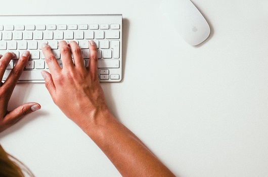 Wie steigern Sie die Motivation der Mitarbeiter - trotz Corona?, ACCENON, Accenon Zeiterfassung