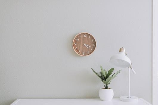Arbeiten nach der inneren Uhr – wenn Zeitmanagement Höchstleistungen hervorbringt