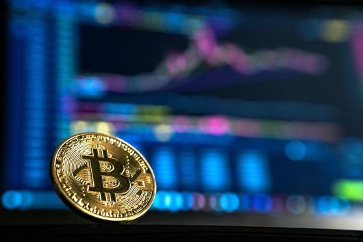 bitcoin, digitale währung, kryptowährung