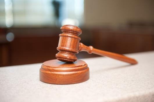 Gerichtsurteil EuGH, Zeiterfassung, Arbeitszeiterfassung, EuGH Urteil 2019